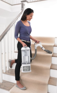 Shark Navigator Lift-Away Professional Upright (NV356E)